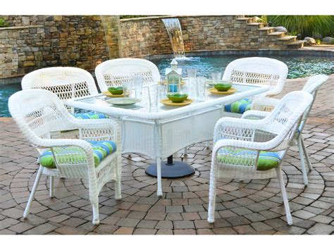 affordable outdoor dining sets dining room ideas