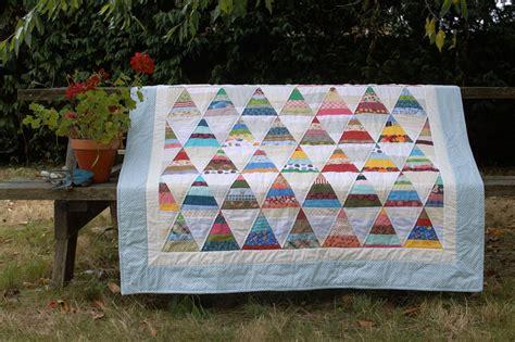 Scrap Patchwork - scrap patchwork 28 images 202 best scrap quilts images