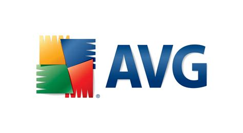 Soothing Colors by Avg Antivirus Free 2016 Download In One Click Virus Free