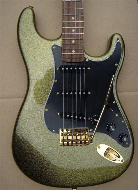 fender guitar colors fender stratocaster guitar inspiration cas
