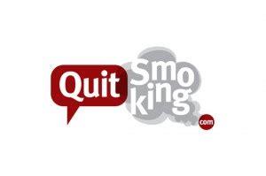 quit smoking clinics in usa i stop quit smoking guide image gallery stop smoking logo