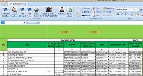 bug kartu three terbaru download aplikasi cetak kartu nrg terbaru kumpulan