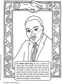 black history coloring pages crafts blank title