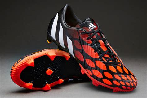 Sepatu Futsal Predator Instinct mengenal kelas sepatu adidas predator instinct chexos