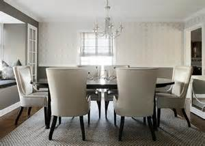 round dining table contemporary style images