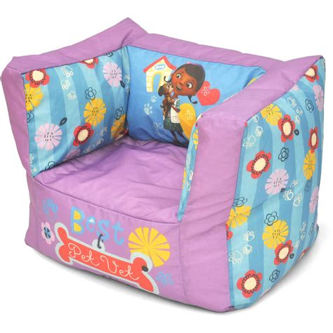 Doc Mcstuffins Table And Chair Set by Doc Mcstuffins Chair Roselawnlutheran