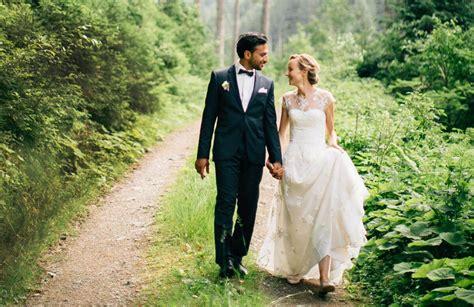 Accessoires Hochzeitsfotos by Wichtige Tipps F 252 R Gelungene Hochzeitsfotos Weddix
