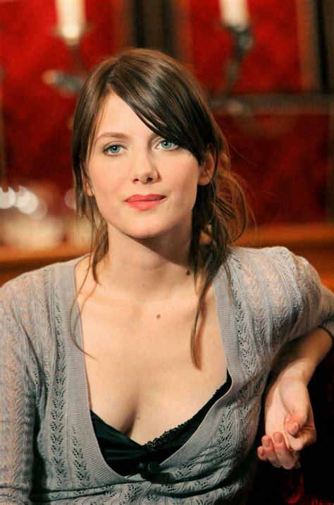 commercial actress melanie m 233 lanie laurent summary film actresses