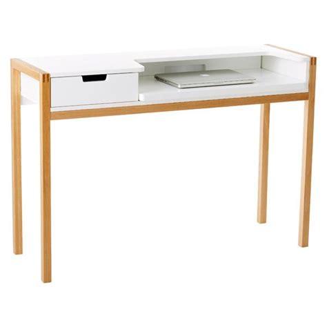 bathtub laptop desk enameled qbo steel cube bath storage work surface and desks