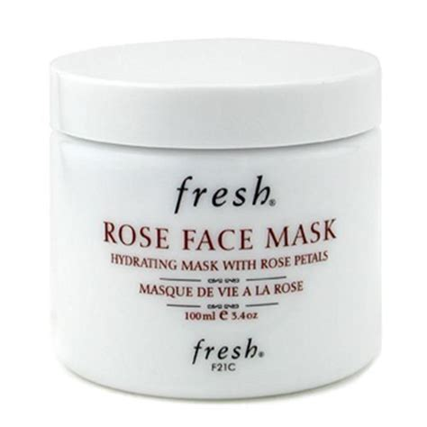 Fresh Mask 100ml 3 5oz 78 best images about refreshed water by younique on