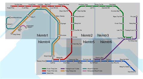 itouch maps ipod subway maps 171 supernaut