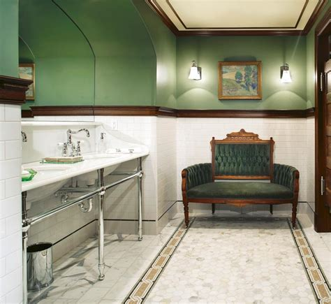 Old House Bathroom Ideas ideas from an irish pub bathroom old house online old
