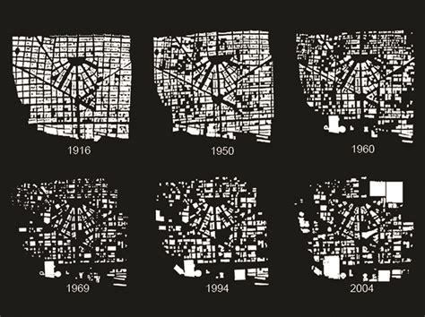 Draw Landscape Plan Online mapping detroit wayne state university press