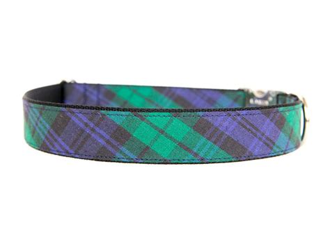 plaid collars tartan plaid harness tartan plaid cape elsavadorla