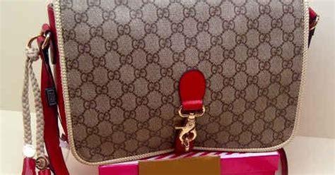 Harga Sepatu Pria Merk Gucci trend gambar model tas wanita merk gucci terbaik masa kini