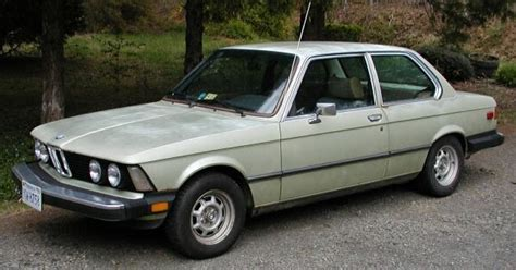 1983 bmw 320i engine diagram get free image about wiring