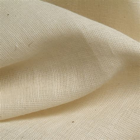 calico curtain fabric natural calico 160cm cotton fabric furnishing