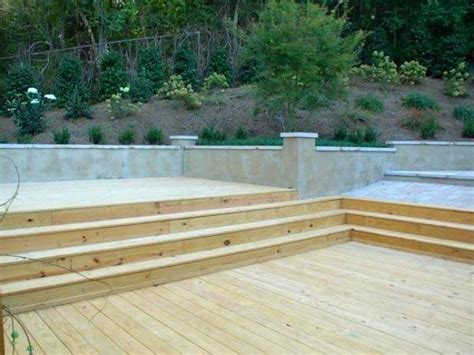 Porte Shoing 616 by How To Landscape A Sloping Backyard Diy