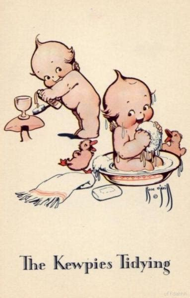kewpie illustrations kewpie o neill illustration the ashers 97 754 ebay