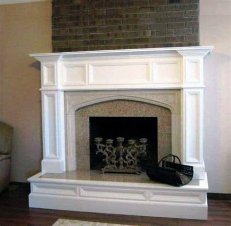 top   fireplace mantel designs interior surround ideas