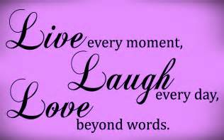 live laugh beautiful quotes about live laugh and hd wallpaper