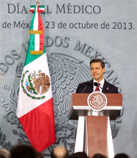 Legistel 2016 Estado De Mexico Npassociatesorg | legistel 2016 estado de mxico newhairstylesformen2014 com