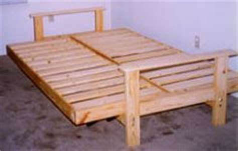 1000 ideas about futon bed on futon bed