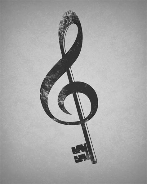 music and love is the key to everything that s what my the music are my key for get out from the world by meu