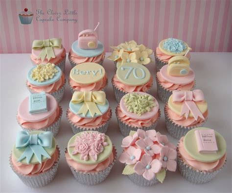 Cake Toppers Hiasan Kue Cake Bread Cupcake Muffin Baking Cetakan Mould 42 best images about cupcakes on lace cupcakes wedding cupcakes and cupcake ideas
