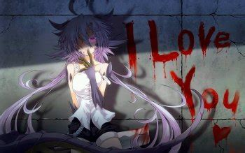 yandere hd wallpapers background images wallpaper abyss