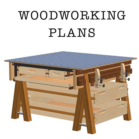 woodworking table plans toddler bed rails the effects onto your child growth shed plans course