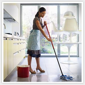 best house cleaning service originalorkopina