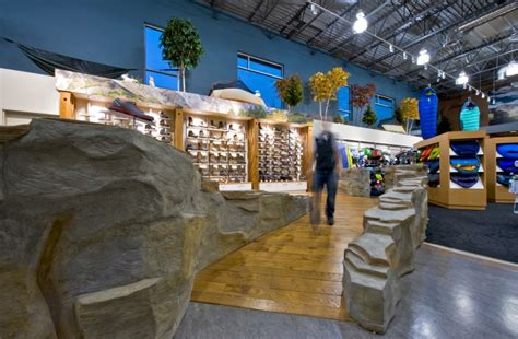 grouse river store by hatch interior design kelowna