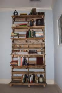 Pretty Bookshelves Pretty Bookshelves Diy On Tags How To Make A Bookshelf