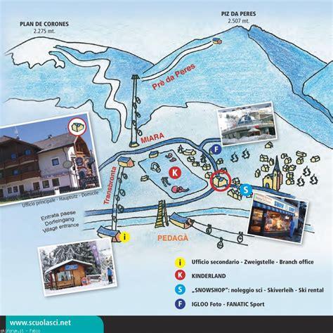 ufficio turismo san vigilio di marebbe esperienze o recensioni sul kinderland di san vigilio di