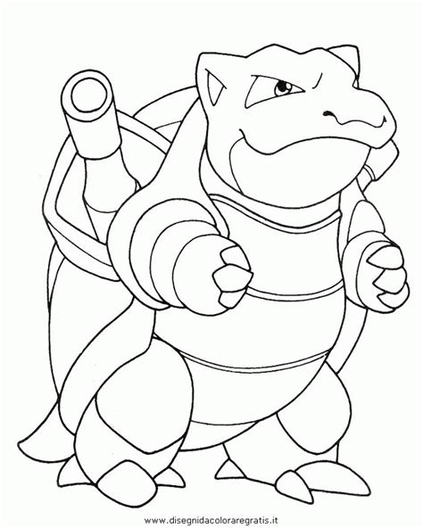 pokemon blastoise coloring pages images pokemon images mega blastoise ex coloring page az coloring pages