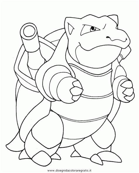 pokemon coloring pages mega blastoise mega blastoise ex coloring page az coloring pages