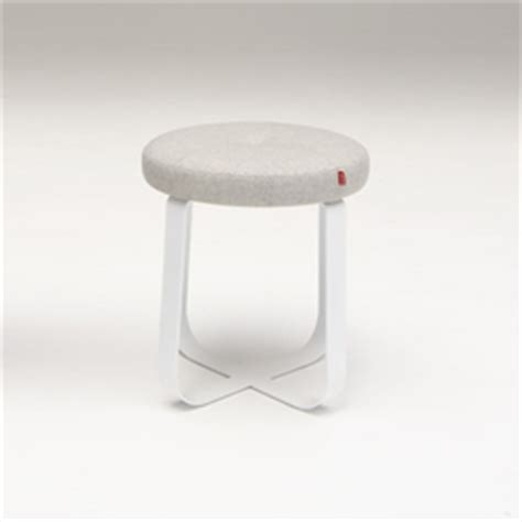 primi counter stool bar stools from phase design primi counter stool bar stools from phase design