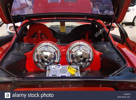 best car speaker system cars with speakers www pixshark images galleries