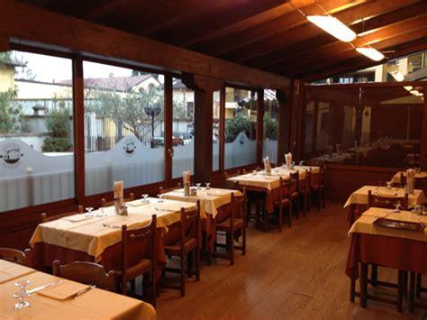 cucina tradizionale lombarda antica osteria civesio a san giuliano milanese mi