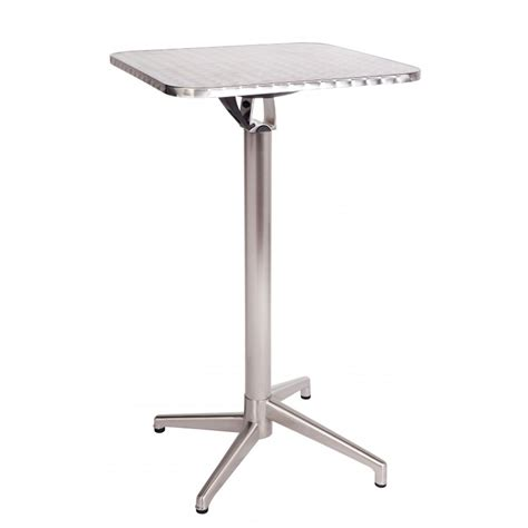 Folding Bar Table Porsche Folding Bar Table