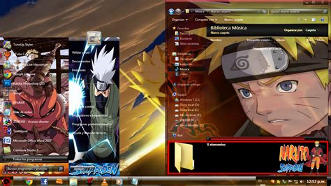 themes for windows 7 ultimate naruto descargar tema de naruto shippuden para windows 7 ultimate