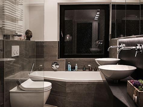 was ist ein bd im badezimmer wie teuer ist ein neues badezimmer surfinser