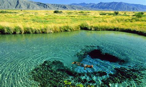imagenes de areas naturales decretos de conservaci 243 n insuficientes para proteger