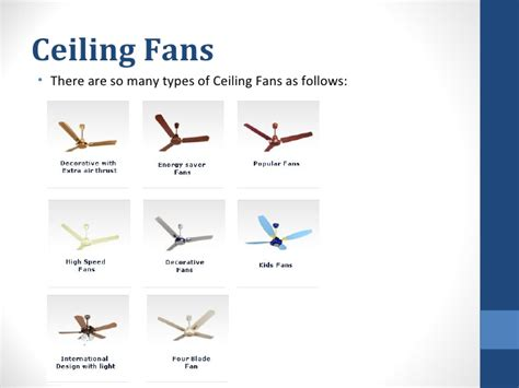 ceiling fan sizes available ceiling fan sizes available in india taraba home review