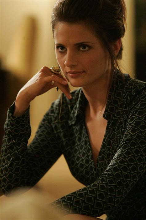 collette stenger actress 277 best images about stana katic roles on pinterest