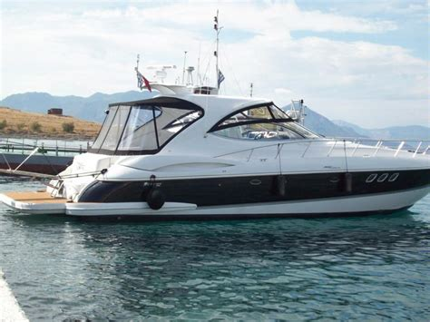 powered boats cruisers sailing forums cruiser yacht 560 express in olympic marine power boats