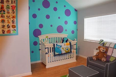 monsters inc room decor the 25 best monsters inc nursery ideas on