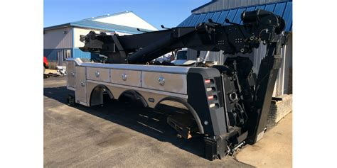 used wrecker beds for sale holmes hd wreckers for sale html autos weblog