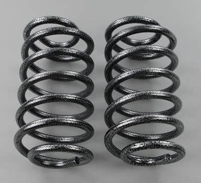 sell djm suspension lowering spring cs2354r 3 motorcycle